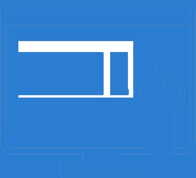 网页接入方式