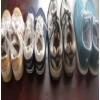 供应旧鞋子、二手运动鞋