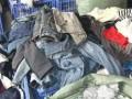 旧衣服出口产品展示 (2)