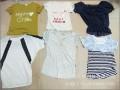 旧衣服 (0)