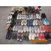 大量高价回收旧鞋