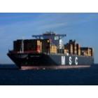 专业提供非洲、中东、印巴线海运、订舱、拖车、报关服务