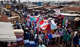 浅析非洲旧衣服市场的变化对中国的影响