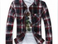 二手衣服销售 (1)