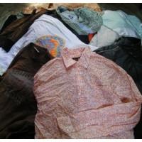 供应旧衣服,男装杂衣
