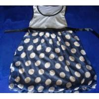 长期供应出口用二手连衣裙