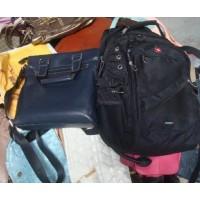 销售旧皮包,二手包包,