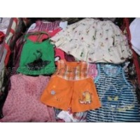 Best Used Baby Clothes