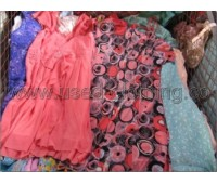 Best Used Clothes Guangzhou