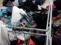 旧衣服出口 (0)