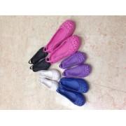 外贸原单女士凉鞋,护士鞋,拖鞋