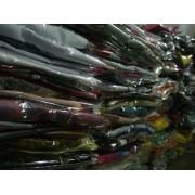 上海库存布料收 浦东库存面料回收,库存服装回收公司