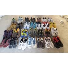 大量求购旧鞋