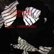 出售擦机布 拼接布 碎布