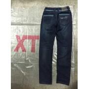 供应旧牛仔裤,出口非洲