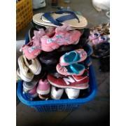 旧鞋子、二手鞋子出口乌干达,坦桑尼亚,加纳等国家