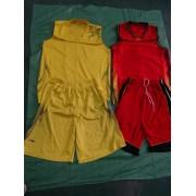 长期出口销售批发旧运动衣服