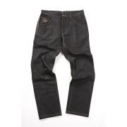 长期批发优质旧牛仔裤,二手牛仔裤