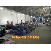 长期供应旧衣服,夏装冬装,纱衣,皮包鞋子