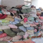 长期大量供应非洲夏季旧衣服,干净,无大破损,7成新以上