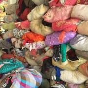 大量冬衣,价格优惠,位于江苏太仓,出口直供