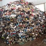 供应出口旧男鞋