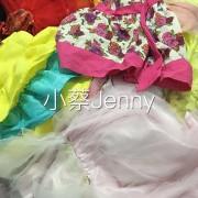 专业长期大量出口二手夏季旧衣服夏装