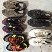 长期供应二手服装,二手包包,二手鞋子。