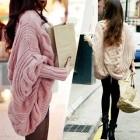 女士,棉服,毛衣,打底