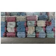 羊毛衫回收 139*****3265