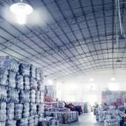 大量供应优质二手夏衣出口非洲及东南
