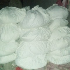 棉质品布草毛巾浴巾床单被套