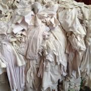 长期大量回收旧衣服夏装、大白、二白 (0)