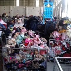 河南地区大量统货供应,寻找上游买家。