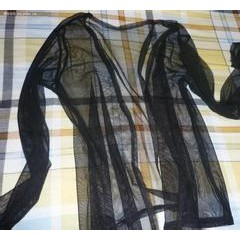长期供应出口专用夏季衣服