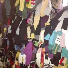 库存针织衫,羊毛衫。见钱就卖