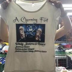 广州工厂专业出口非洲,东南亚,中东,西亚旧衣服T恤