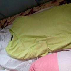 天津夏季旧衣服长期大量供应