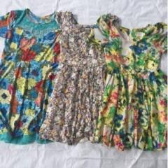 常年供应各种旧衣服和擦机布和旧皮鞋和胸罩