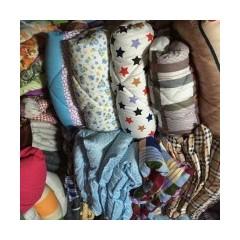 杭州地区供应优质棉被