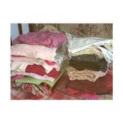 旧衣物统货长期供应