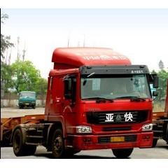 广州最大拖车公司,20GP,40HQ重柜,孖拖