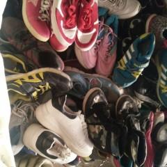 低价出口二手旧鞋子到非洲,北京工厂,欢迎南通来订货