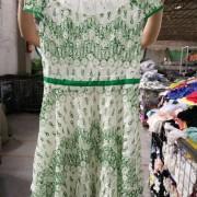 旧衣服统货 (0)