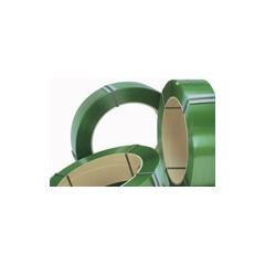 专业生产PET打包带的厂家和供应各种进口及国产打包机
