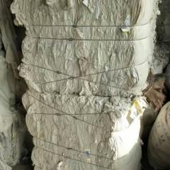 郑州长期供应擦机布