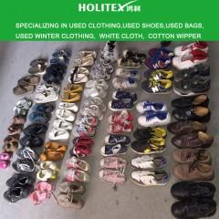 大量出售二手衣服 旧衣服 旧皮包 书包 旧鞋子 出口非洲