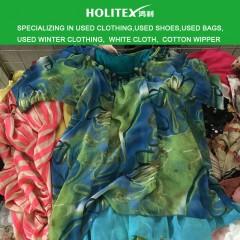 广州工厂出售二手衣服 旧衣服 旧皮包 书包 旧鞋子 出口非洲