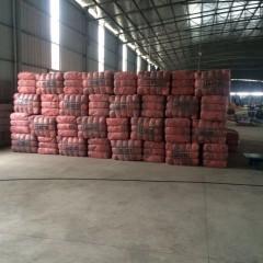 广州工厂回收旧衣服原材料