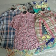 温州旧衣服出口非洲可代加工